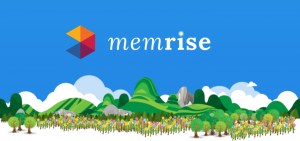 Memrise-Learn-Languages-