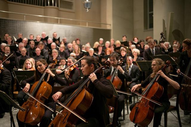 classical-music-2199085_640